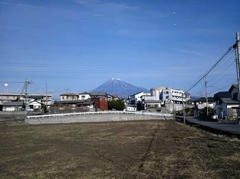 2012.01.01.00.JPG